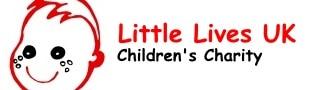 Little Lives UK