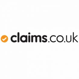 Claims.co.uk