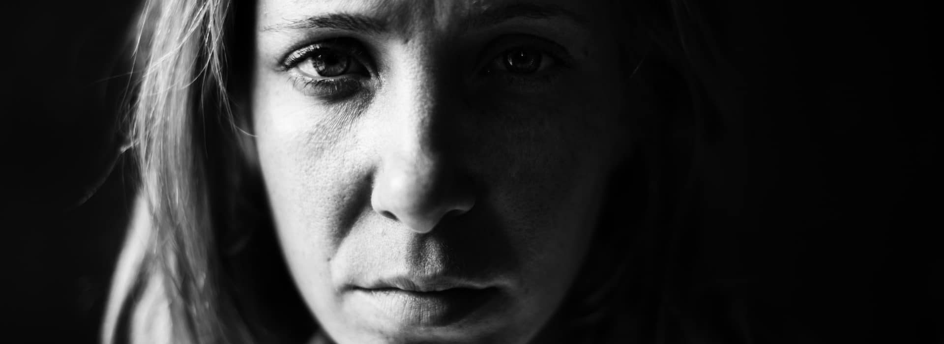 abuse victims forced to return to their abuser