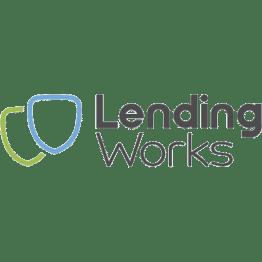 Lending Works