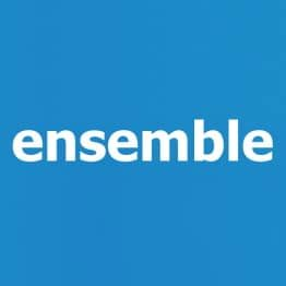 Enseble Logo