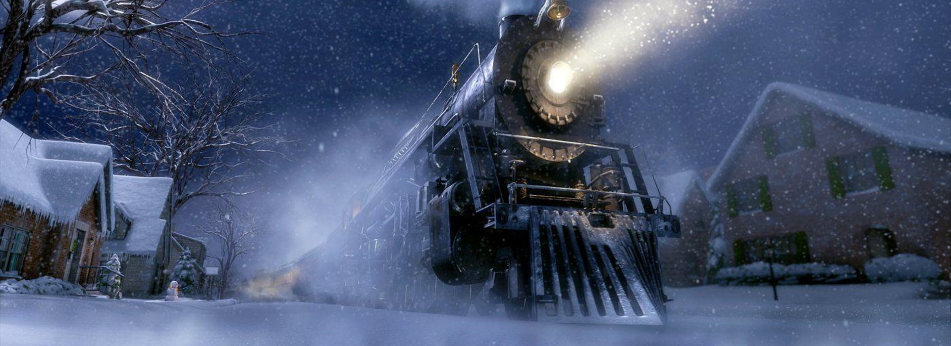 12 Christmas Movies for Festive Cheer