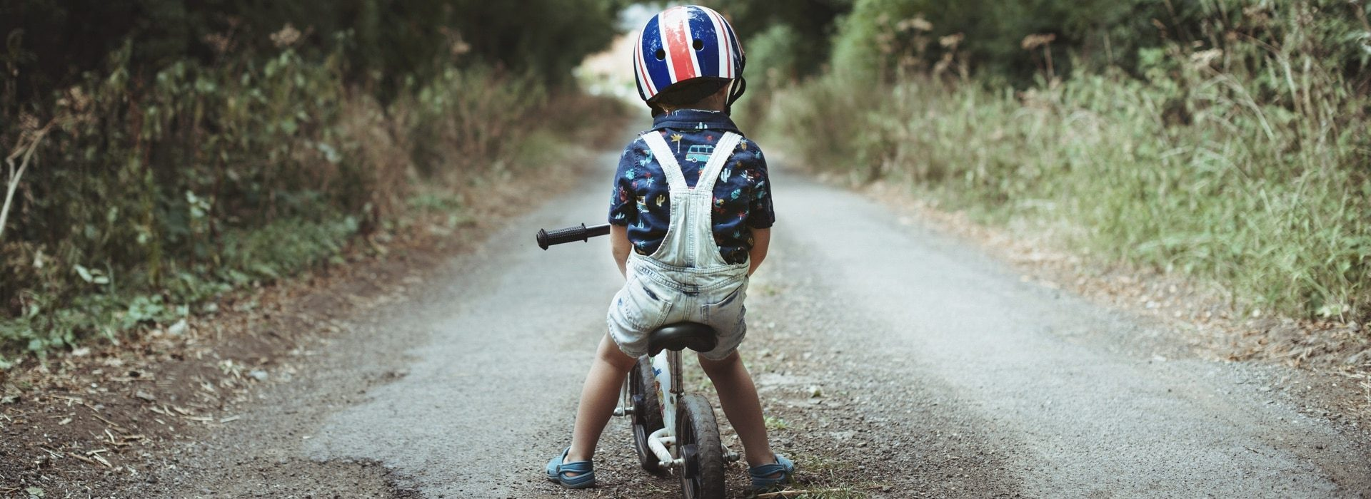 Keeping Your Child Active At Home