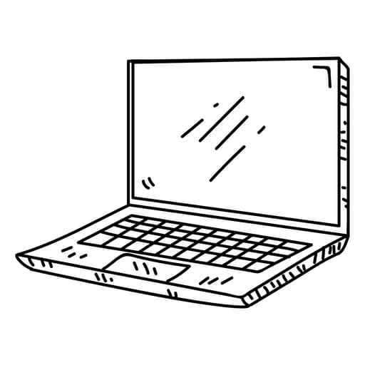 Donate electronics