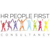 HR-People First Consultancy