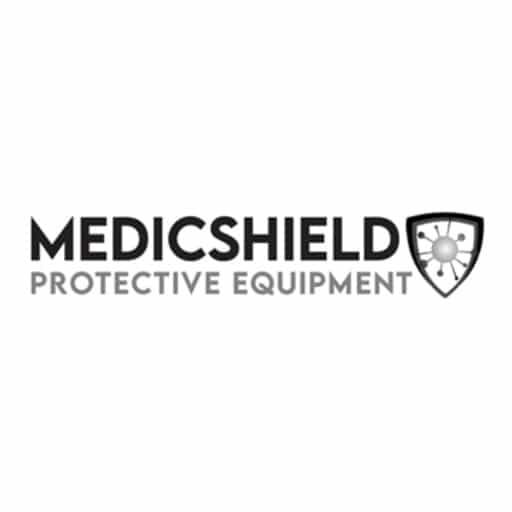 Medicshield Logo