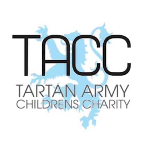 Tartan Army Children's Charity