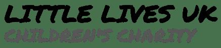 Little Lives UK Logo